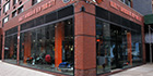 Wavestore VMS For Two Harley-Davidson Dealerships In NY