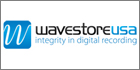 WavestoreUSA Names Performance Reps As Its New Representative For The Southwest United States