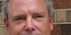 WavestoreUSA Promotes Randy Miller To National Sales Manager