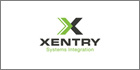 Xentry Systems Integration Expands Its Joins PSA Security Network To Expands Its Customer Base