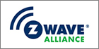 Z-Wave Mid-year Milestones