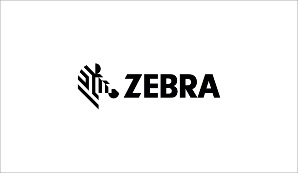 Zebra Introduces SmartPack Trailer Solution To Provide Real-Time Operational Visibility