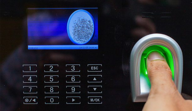 Increased Adoption Of Fingerprint Based Solutions, Two-Factor Authentication To Touch New High In 2016