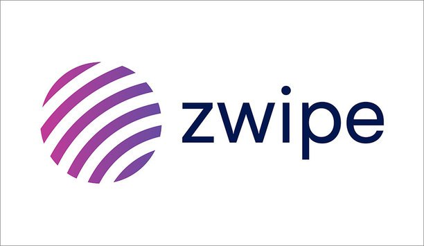 Zwipe To Unveil Dual-interface Biometric Payment Card At Seamless Asia 2017