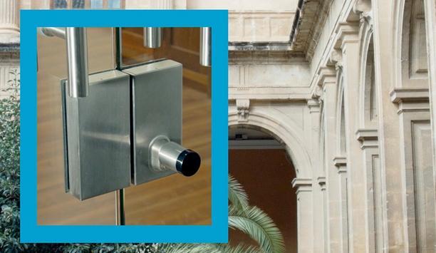 SMARTair® Secures Spanish Heritage School