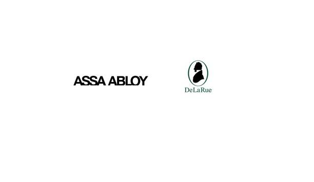 ASSA ABLOY Acquires Citizen Identity Solutions Of De La Rue