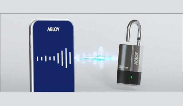Abloy UK Releases New White Paper, Titled 'Smartphones: The Future Of Access Control?'