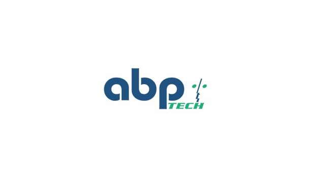ABP Technology Launches MxMSP Remote Monitoring Platform To Improve MOBOTIX Installations