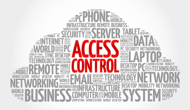 10 Benefits Of Cloud Access Control Solutions