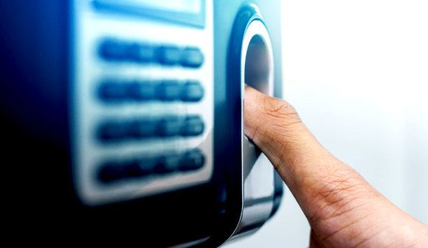 Debunking The Myths Of The Security Of Access Control Systems