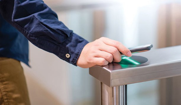 What Are The Obstacles To Adoption Of Mobile Credentials For Access Control?