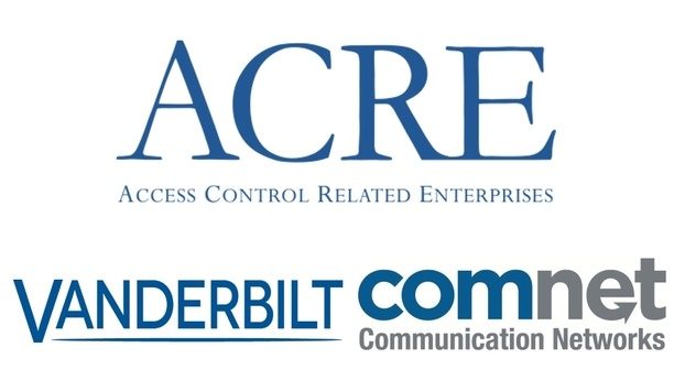 ACRE Announces Change In Senior Leadership Roles