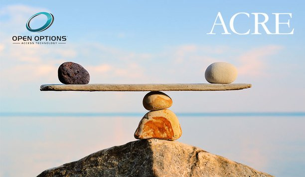 Balancing The Scales: How Open Options Acquisition Complements New Owner ACRE