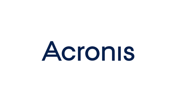 Acronis Expands Regional Support For Partners And Enhances Acronis Cyber Infrastructure