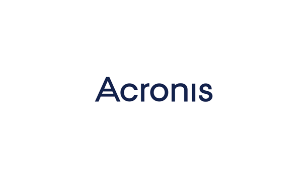 Acronis Joins The MPC Alliance To Expand The Global Reach Of Cyber Protection And Improving Data Security
