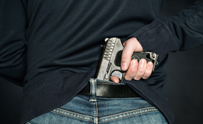 Run, Hide Or Fight – Law Enforcement Veteran's Tips For Surviving An Active Shooting Incident