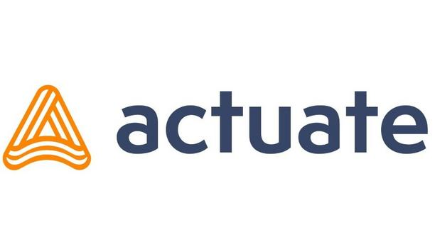 Actuate Announces Closure Of Series A Funding Round To Enhance Its AI Software For Smart Security Cameras