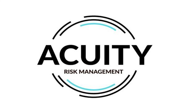 Acuity's STREAM Is Listed On G-Cloud 12