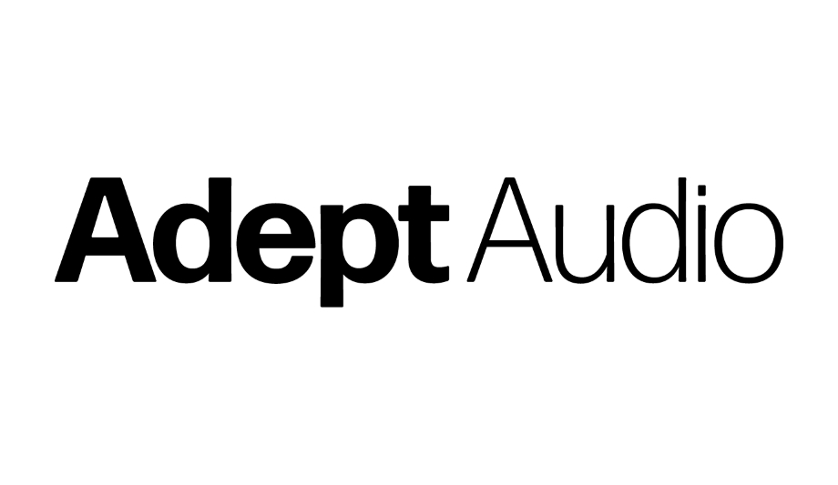 Adept Audio To Launch Its New Series Of Surface-Mount Speakers For Security Dealers At ISC West 2020