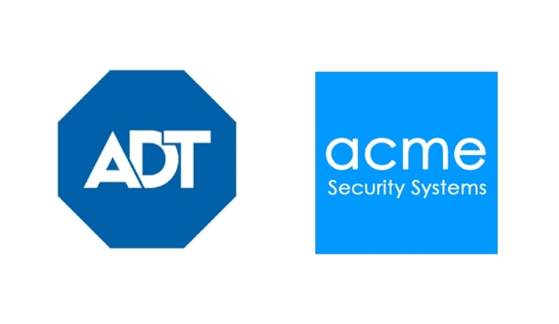 ADT Acquires Acme Security Systems To Enhance Security Solutions