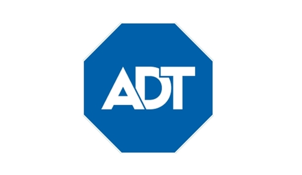 ADT To Appoint David Smail As Vice President And Chief Legal Officer After The Retirement Of P. Gray Finney