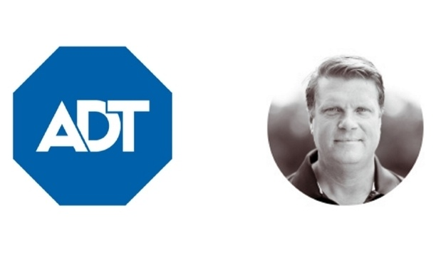 ADT Cybersecurity Appoints Jimmy Treuting As New SVP Of Sales And Marketing