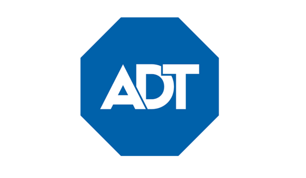 ADT Inc. Announces Investing Into Percepta To Further Test And Develop Shoplifting Deterrent Technology