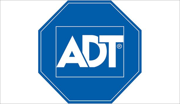 ADT Announces Nationwide Availability Of ADT Canopy With Retail Launch Of LG Smart Security