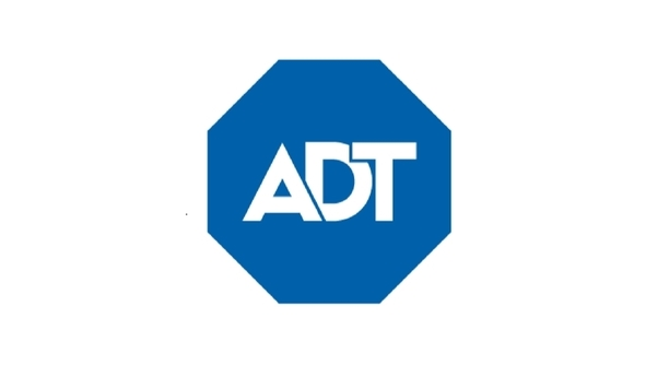 Home Automation Firm, ADT Names Jochen Koedijk As Its New Chief Marketing Officer