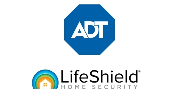 ADT Acquires LifeShield To Offer More Enhanced Solutions To A Broader Customer Base