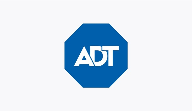 ADT Privacy Survey Reveals Growing Concerns With Smart Home Tech