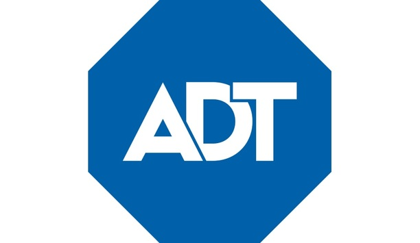 ADT Announces A New Consumer Privacy Initiative To Implement Best Practices Across Home Security Industry