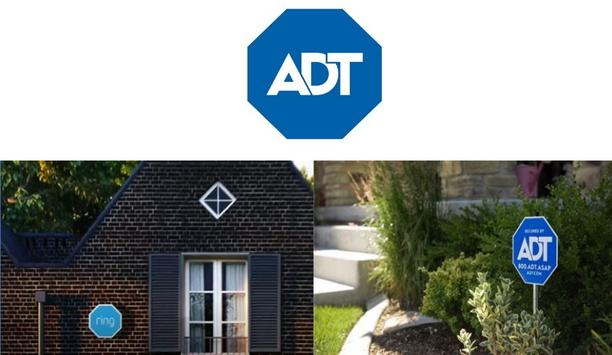 ADT brings trademark suit against Amazon's Ring