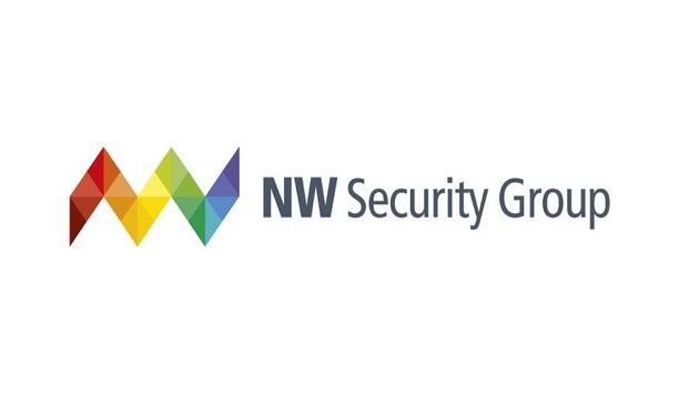 Advanced Video Analytics Adoption Rising Rapidly, Finds New NW Security UK Study