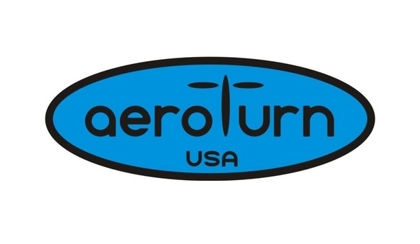 Aeroturn Selected By eVigilant Security To Install Turnstiles At Five GSA Sites
