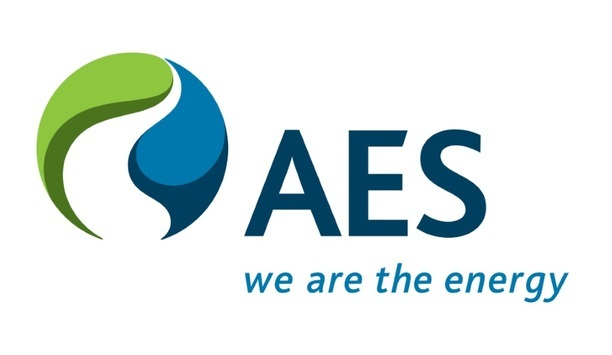 AES Corporation Announces Attaining 2019 Strategic And Financial Goals By Accelerating Towards A Greener Energy Future