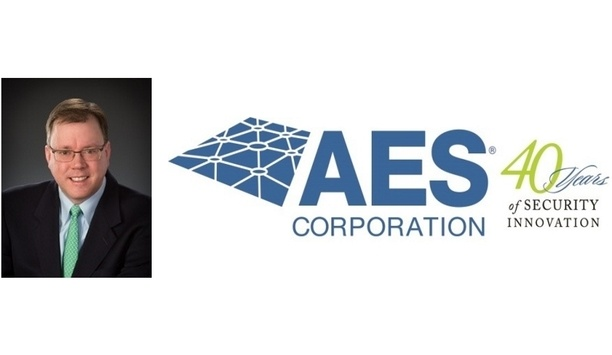 AES Corporation Appoints Patrick Moran As President & COO
