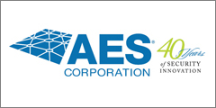 AES Corporation's AES-IntelliNet Mesh Radio Technology Survives Winter Storm Jonas in the US