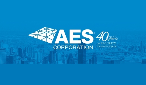 AES Corporation Appoints Tim Lyon As Regional Sales Manager For Northeast US/Canada