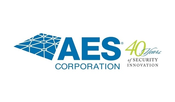 AES Corporation Appoints Laura Wall As The Director Of Product Management To Boost Sales