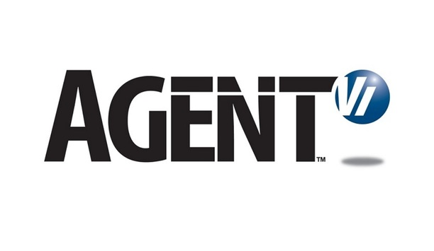 Agent Vi Honors Three Companies For Outstanding Performance At 2019 Channel Partner Awards