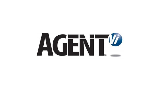 Agent Vi announces seventh annual channel partner awards to honor its members for exceptional partnership