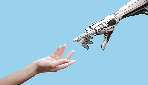 What Are The Misconceptions About AI In Security?