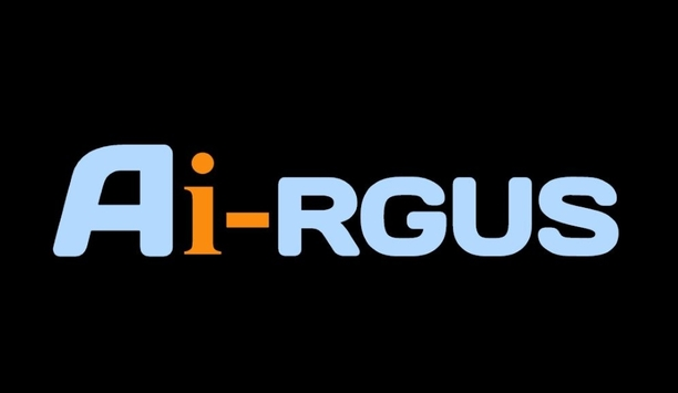 Ai-RGUS Safeguards Duke University With Its Surveillance And Monitoring Solutions