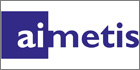 Aimetis Corp Signs Distribution Agreement With Accu-Tech