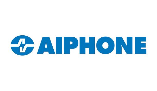 Aiphone Provides Their IX Series Video Intercom For A Better Communication Link Between Truck Drivers At The Quarries