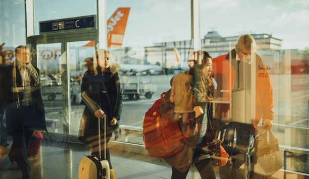 Lean Six Sigma Tactics Lead To Increased Airport Efficiency And Reduced Flyer Wait Times