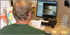 Akron Zoo In Ohio Opts For Milestone-mobiDEOS Integrated Video Surveillance