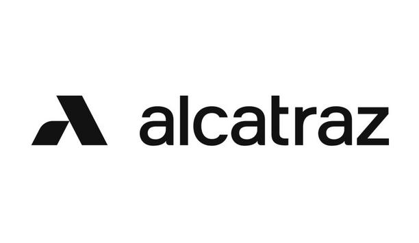 Alcatraz Named As A Sponsor For ADAPT 2020 Virtual Managerial Conference Hosted By PSA Security Network