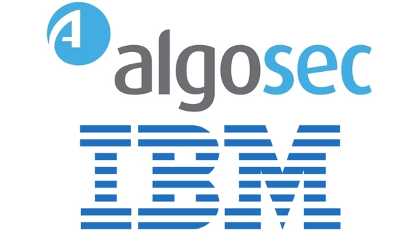AlgoSec Announces Integration With IBM Resilient IRP To Accelerate Incident Response